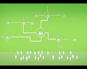 Výhody tvorby distribučnej siete